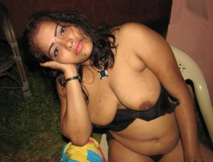Ghofrane hermaphrodite escorts in Huntington, IN