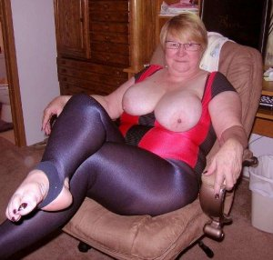 Marie-yves submissive escorts in Joppatowne