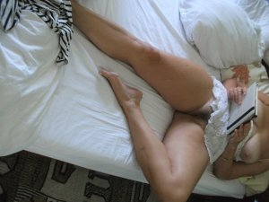 Gwendalina submissive live escorts in Herndon